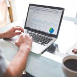 Création de Site Internet : quels enjeux ?