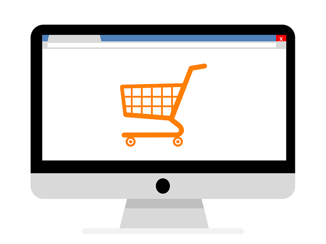 Site E-commerce Agen