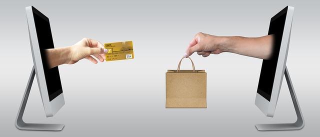 Site E-commerce Toulouse
