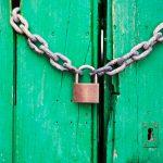 Données personnelles : votre site web est-il conforme au RGPD ?