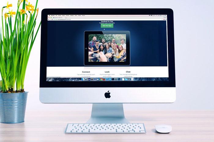 Optimiser sa page d'accueil pour le SEO