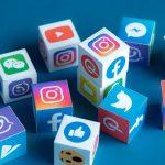 Le top des réseaux sociaux en 2020 pour se faire connaître !