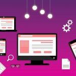 Création de site internet : créer un site adapté pour mobile