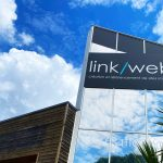 Fermeture annuelle : l'Agence Linkweb sera fermée durant trois semaines